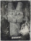 "Thumbnail image of ""Untitled (Nahualli I)"""