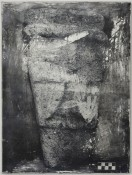 "Thumbnail image of ""Untitled (Nahualli II)"""