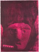 "Thumbnail image of ""Untitled (head VII)"""