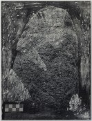 "Thumbnail image of ""Untitled (Nahualli IV)"""